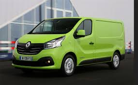 renault van 2017 motexion australia commercial manufacturer of van fit out