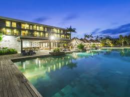 hotel in denpasar le grande uluwatu bali