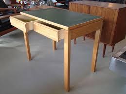 Kleiner Schreibtisch Elastique Vintage Möbel Furniture Zürich Schweiz U2013 Kleiner Ch