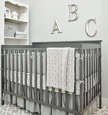 Mini Crib Comforter by Amazon Com American Baby Company Cotton Percale Crib Bumper
