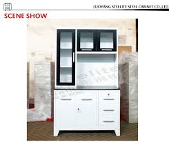 Standalone Kitchen Cabinets by Kitchen Storage Free Standing Kitchen Storage Cabinets Brazil