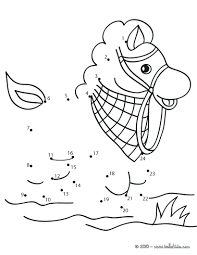 sympho page 48 hearts coloring page coloring pages of dog