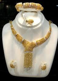 saudi arabia gold earrings gold jewellery from saudi arabia 18k carat gold jewellery set