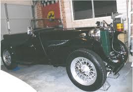 first car ever made blogs
