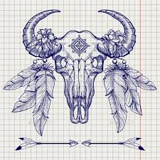 best 25 pen sketch ideas on pinterest cross hatching shading