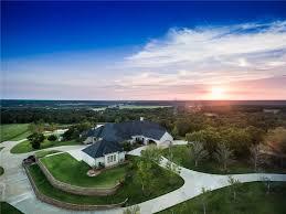 3 Bedroom Houses For Rent In Edmond Ok Homes For Sale In Edmond Ok Real Estate