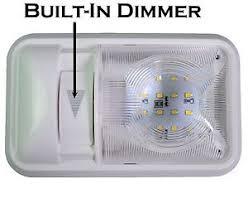 rv interior light covers 12 volt rv light bulb ebay