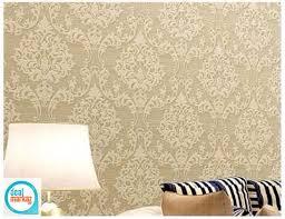 Wallpapers Home Decor Wallpapers Home Decor Decor Furnishing In Islamabad