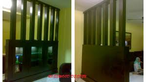 living room affordable living room divider wall beautiful living