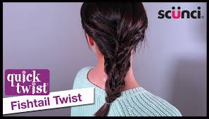 scunci twist scunci for hair up dos buns and formal hair styles scunci
