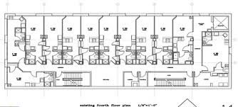 microliving 260 s 4th street rentals columbus oh apartments com
