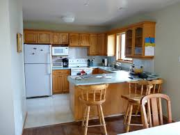Before And After Kitchen Remodels by Kitchen Remodeling And Renovation Costs Hgtv