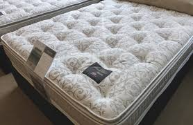 mattress make a couch mattress or a bench mattress and bed ideas
