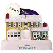 hallmark magic ornaments ebay