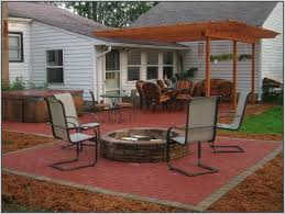 hton house furniture touch up paint for hton bay patio furniture 28 images woodard