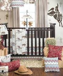 cowboy nursery bedding baby boy bedding sets cowboy baby bedding icedteafairy club