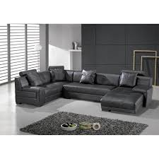 Sofas Ottawa Awesome Leather Sectional Sofa Houston 81 In Sectional Sofas