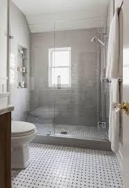 Benjamin Moore Gray Bathroom - best of small gray bathroom ideas bathroom ideas