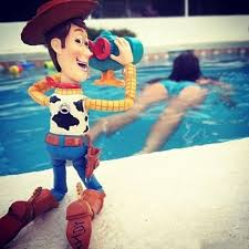 Meme Woody - i got woody from that booty meme by tex memedroid