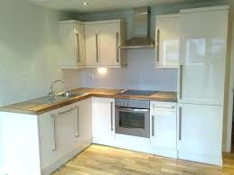 kitchen cabinet doors only kitchen cabinet doors modern modern kitchen cabinet doors only