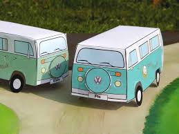 New Jersey travel vans images Best 25 vw camper hire ideas vw campervan hire vw jpg