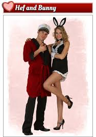 Halloween Playboy Costumes Valentines Costumes Costumes Valentines