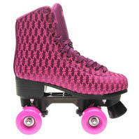 womens roller boots uk roller skates at sportsdirect com
