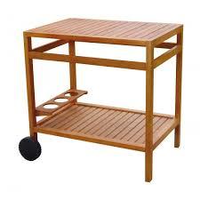 meubles d appoint cuisine meuble d appoint cuisine meuble d appoint cuisine