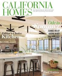 houses magazine california homes summer 2015 by california homes magazine issuu