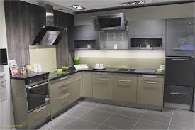 du bruit dans la cuisine lescar du bruit dans la cuisine achat en ligne 28 images du bruit dans