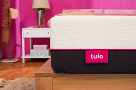 home theater in a box tulo is a bed in a box that you can really try before you buy
