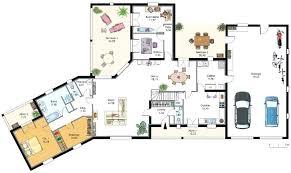 plan chambre parentale avec salle de bain et dressing chambre parentale 15m2 chambre parentale avec salle de bain idee