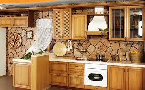 top tuscan kitchen decor ideas
