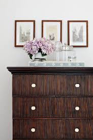 how to display framed art and photos in your home home u0026 decor