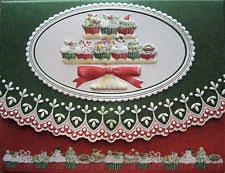 carol wilson christmas cards carol wilson greeting blank cards ebay