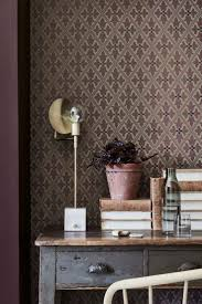 67 best gentlemen u0027s club images on pinterest wallpaper designs