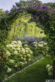 Ina Garten Make A Wish Every Inch Of Ina Garten U0027s Famous Garden Is Enchanting Ina