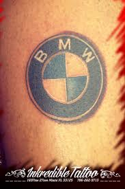 bmw vintage logo bmw logo tattoo miami tattoo shop pinterest bmw and tattoo