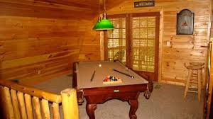 Table Pool 6 Secluded Acres Tub Pool Table Firepit Vrbo
