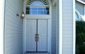 Buy Exterior Doors Where To Buy Front Door Hndle Buy Front Entry Doors Hfer