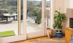 Glass Patio Doors Exterior by Door Exterior French Doors The Awesome Web Glass Sliding Doors
