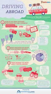 hertz australia nissan qashqai 7 best hashback images on pinterest car car rental and cars
