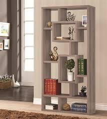 wall units amazing wall unit bookcases wall bookcase ikea