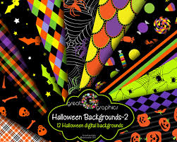 halloween invitations background halloween digital paper printable halloween party paper halloween