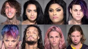 maricopa county mugshots 3tv ktvk azfamily arizona u0027s family