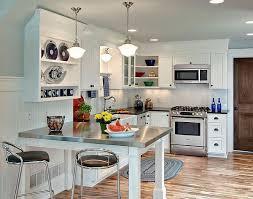 l shaped kitchen remodel ideas small l shaped kitchen remodel ideas best 10 traditional l shaped