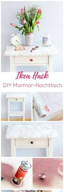 Touch Le Nachttisch How To Push Pin Wall Create Words Affordable And Originals
