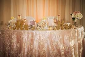 wedding linen rentals ta wedding linen rentals custom linen rentals
