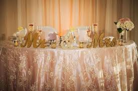 wedding linen rental ta wedding linen rentals custom linen rentals