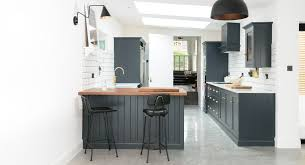 Latest Kitchen Trends by The Latest Kitchen Trends In 2017 Your Home Renovation